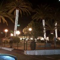 Photo taken at Restaurante Batiste by Emilio G. on 7/28/2012