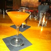 Photo taken at Still Liquor by Celeste M. on 4/19/2012