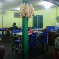 Photo taken at Depot Eva Jaya by Rahadi B. on 2/14/2012