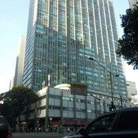 Photo taken at Shopping Avenida Central by Alex Alves S. on 7/20/2012