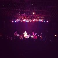 Photo taken at Neighborhood Theatre by Will G. on 5/26/2012