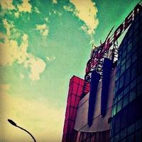 Photo taken at Batam City Square (BCS) Mall by HerriAbdulkadir on 8/5/2012