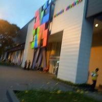 Foto tirada no(a) Shopping Metrópole por Wilamis S. em 8/28/2012