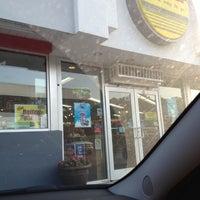 Photo taken at Horizon E-z Shop by Haslyn H. on 7/5/2012