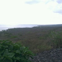 Photo taken at Scenic Point by rhoderick m. on 9/13/2012
