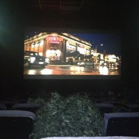Photo taken at Cinemark Movies 14 by Jeremy B. on 6/2/2012