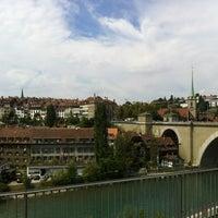 Das Foto wurde bei Altes Tramdepot von Jean-luc R. am 8/14/2012 aufgenommen