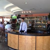 Photo taken at Javan Restaurant by Lisa J. on 6/14/2012