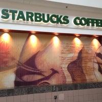 Photo taken at Starbucks by John Jay M. on 5/8/2012