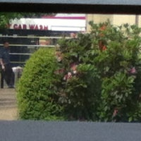 Photo taken at Valvoline Instant Oil Change by HilAry C. on 5/30/2012