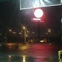 8/17/2012에 Bethithaa B.님이 Petrobras에서 찍은 사진