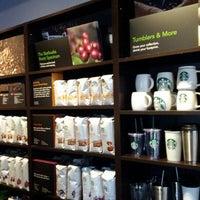 Photo taken at Starbucks by Glenn H. on 5/5/2012