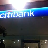 Photo taken at Citibank by Ariffin A. on 2/15/2012