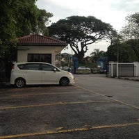Photo taken at Maybank, Recovery AQM by phyfi on 5/23/2012