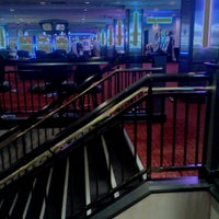 Photo taken at Reserve Casino Hotel by Marc S. on 6/25/2012