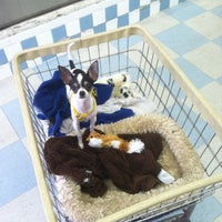 Photo taken at Wash Up Laundromat by Bethany on 7/4/2012