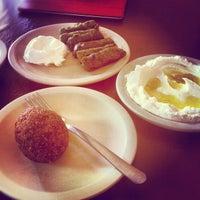 Foto tomada en Shawarma Comida Libanesa por Rene G. el 6/1/2012