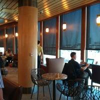 6/8/2012에 Gianennio님이 Alaska Lounge에서 찍은 사진