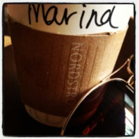 Photo taken at Nordstrom Santa Monica by Marina . on 7/31/2012
