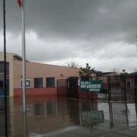 Photo taken at Altamont Creek Elementary School by Hayden B. on 4/10/2012