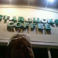 Photo taken at Starbucks by Mike on 4/12/2012