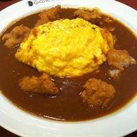 รูปภาพถ่ายที่ โคโค่อิฉิบันยะ โดย mintO เมื่อ 2/6/2012