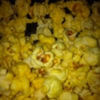 Photo taken at Regal Cinemas Deerfield Towne Center 16 by Emily C. on 7/8/2012
