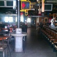 Photo taken at City Lounge by JOSEPH H. on 5/1/2012
