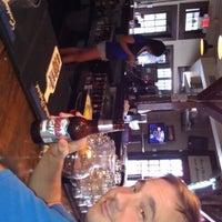 Photo taken at Washington Avenue Drinkery by Erik O. on 8/25/2012