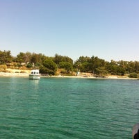 Photo taken at F.T.K. Koyu by Can İ. on 8/26/2012