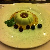 Снимок сделан в Італія пользователем Olesia P. 9/6/2012