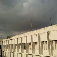 Photo taken at Territorial Defense School by Pissawat U. on 4/11/2012