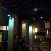 Photo taken at Warwick Allerton Hotel Chicago by Stephen S. on 7/15/2012