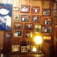 Das Foto wurde bei Casa Alfonso von Pau G. am 4/7/2012 aufgenommen