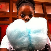 Photo taken at Golden Corral by Kayla on 8/25/2012