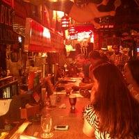 Photo taken at Johnnie MacCracken's by Pat B. on 8/26/2012