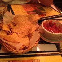 Photo taken at Mary Ann's Chelsea Mexican by Yvette B. on 9/3/2012