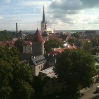 Photo taken at Old Town by Thomas A. on 7/13/2012
