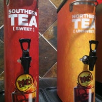 Photo taken at Moe's Southwest Grill by Hershey K. on 3/6/2012