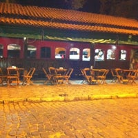 Photo taken at Viking Vagão - Lanches by 🎀 Clarissa F. on 4/13/2012