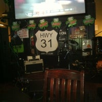 Photo taken at Jack's Pub by Cam S. on 3/18/2012
