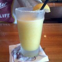 Photo taken at Applebee's Neighborhood Grill & Bar by Jennifer W. on 7/8/2012