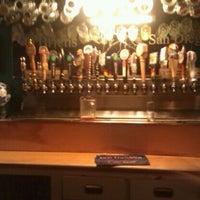 Das Foto wurde bei O'Brien's Pub von Larry J. am 5/6/2012 aufgenommen