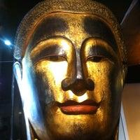 Foto tomada en Thailandes Restaurant por Assumpta el 8/8/2012