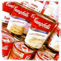 Foto tirada no(a) Pão de Açúcar por Martha N. em 6/7/2012