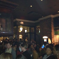 Photo taken at Dark Horse Tavern by Alexander S. on 3/10/2012