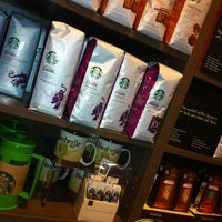 Photo taken at Starbucks by Drew F. on 3/10/2012