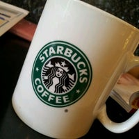 Photo taken at Starbucks by Boy A. on 5/5/2012