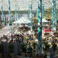 6/17/2012 tarihinde Gaukhar A.ziyaretçi tarafından Керуен / Keruen Mall'de çekilen fotoğraf