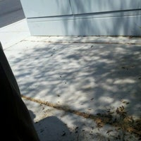 Photo taken at Bus Stop 2824 by Richelle W. on 8/1/2012